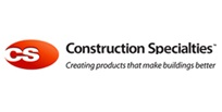 CONSTRUCT-SPECL