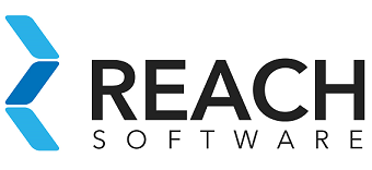 Reach Software | Account Software Company